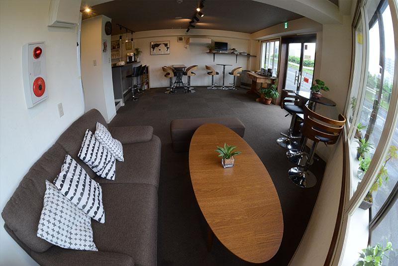 札幌市飲食店未来応援クラウドファンディングの募集